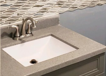 indianapolis home remodeling contractors bathroom sink